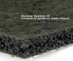 Underlay Duralay System 10 - Underlay pentru mocheta