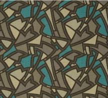 Mocheta B-Creative Design Collection - Mocheta personalizata B-Creative Design Collection