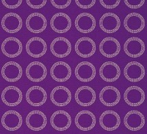 Mocheta B-Creative Modern Collection - Mocheta personalizata B-Creative Modern Collection