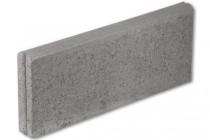 Bordura B4 - L-500, l-50, h-200 mm  - Borduri si alte elemente