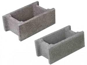 Boltarr din beton pentru fundatie - Boltari de fudatie