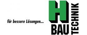 H-Bau Technik - JORDAHL&PFEIFER Tehnica de Ancorare S.R.L.