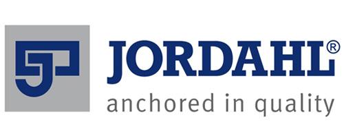 JORDAHL - JORDAHL&PFEIFER Tehnica de Ancorare S.R.L.