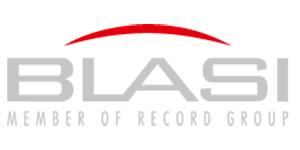 BLASI - Parteneri internationali Aluterm Group