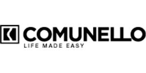 COMUNELLO - Parteneri internationali Aluterm Group