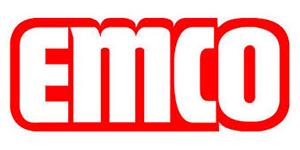 emco - Parteneri internationali Aluterm Group