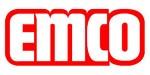 emco - Parteneri internationali Kadra Access Engineering
