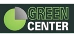 Green-Center - Parteneri internationali Aluterm Group