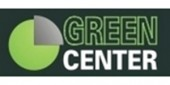 Green-Center - Parteneri internationali Aluterm Group