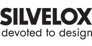 Silvelox - Parteneri internationali Aluterm Group