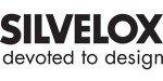 Silvelox - Parteneri internationali Kadra Access Engineering