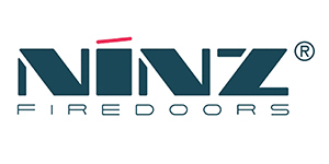 Ninz - Parteneri internationali Aluterm Group
