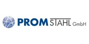 PROMSTAHL - Parteneri internationali Aluterm Group