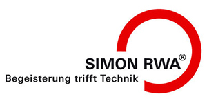 Simon-RWA - Parteneri internationali Aluterm Group