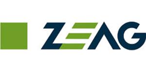 ZEAG - Parteneri internationali Aluterm Group