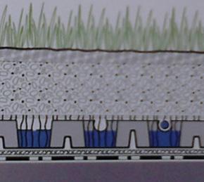 Soluție perfectă pentru grădină pe acoperiș pe balcon pe terasă - Solutie perfecta pentru gradina pe