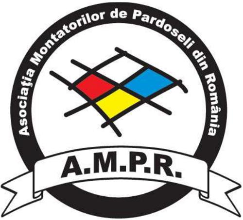 AMPR - Asociatia Montatorilor de Pardoseli din Romania - Concursul National al Montatorilor de Pardoseli