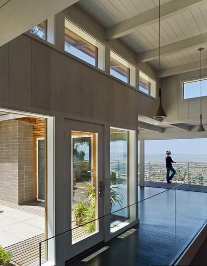7 - Modernizarea unei locuinte