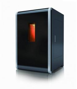Imprimanta 3D Inspire S250 - Imprimante 3D Office