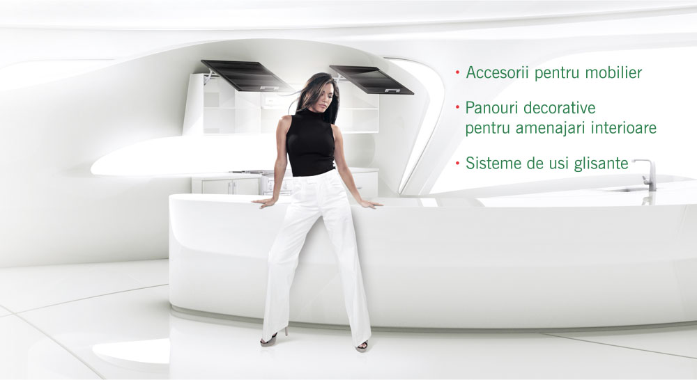 ACCESORIA GROUP - ACCESORIA GROUP