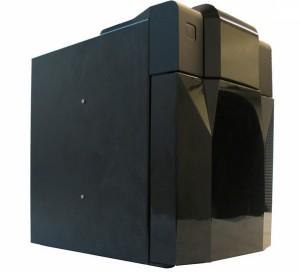 Imprimanta 3D UP Mini - Printere 3D Hobby