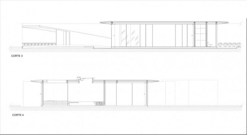 Geometria sacra transpusa in planurile unei case - schite - Geometria sacra transpusa in planurile unei