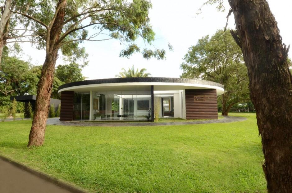 Geometria sacra transpusa in planurile unei case - Geometria sacra transpusa in planurile unei case