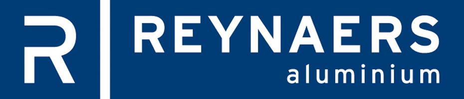Reynaers Aluminium - Reynaers Aluminium