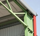 Hale prefabricate - Hale prefabricate