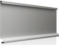 Lamela smooth 50 - Lamelele de placare