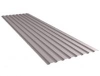 Profil T20-7229-1095 - Profilele trapezoidale