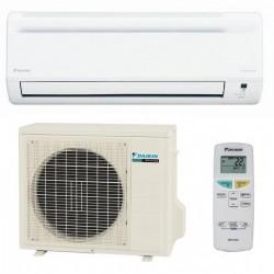 Aer conditionat Daikin ATXN25L - Aparate de climatizare, accesorii Daikin