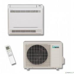 Aer conditionat Daikin FVXS35F - Aparate de climatizare, accesorii Daikin