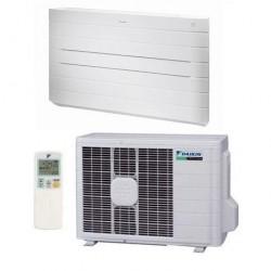 Aer conditionat Daikin FVXG25K - Aparate de climatizare, accesorii Daikin