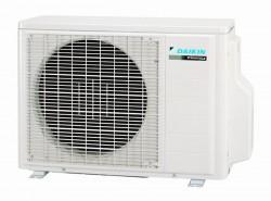 Unitate externa aer conditionat Daikin 3MXS40K Inverter 14000 BTU - Aparate de climatizare, accesorii Daikin