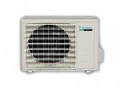 Unitate externa aer conditionat Daikin 2MXS50H Inverter 17000 BTU - Aparate de climatizare, accesorii Daikin