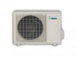 Unitate externa aer conditionat Daikin 2MXS40H Inverter 14000 BTU - Aparate de climatizare, accesorii Daikin
