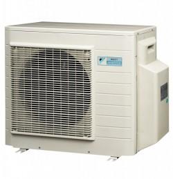 Unitate externa aer conditionat Daikin 3MXS68G Inverter 24000 BTU - Aparate de climatizare, accesorii Daikin