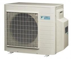 Unitate externa aer conditionat Daikin 4MXS68F Inverter 24000 BTU - Aparate de climatizare, accesorii Daikin