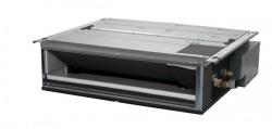 Duct aer conditionat Daikin FDXS60F 24000 BTU - Aparate de climatizare, accesorii Daikin