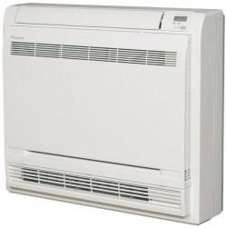 Consola aer conditionat Daikin FVXS25F 9000 BTU - Aparate de climatizare, accesorii Daikin
