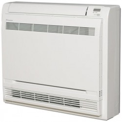Consola aer conditionat Daikin FVXS35F 12000 BTU - Aparate de climatizare, accesorii Daikin