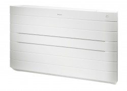 Consola aer conditionat Daikin Nexura FVXG35K 12000 BTU - Aparate de climatizare, accesorii Daikin