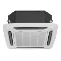 Daikin caseta Siesta UI (42600 BTU) - Aparate de climatizare, accesorii Daikin