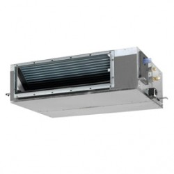 Daikin Duct Sky UI (24000 BTU) - Aparate de climatizare, accesorii Daikin