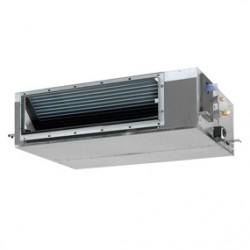 Daikin Duct Sky UI (34000 BTU) - Aparate de climatizare, accesorii Daikin