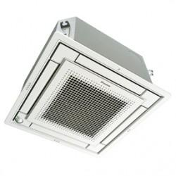 Daikin Caseta patru directii UI (12000 BTU) - Aparate de climatizare, accesorii Daikin