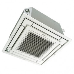 Daikin Caseta patru directii UI (20600 BTU) - Aparate de climatizare, accesorii Daikin