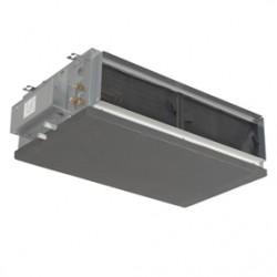 Daikin Duct Siesta UI (24000 BTU) - Aparate de climatizare, accesorii Daikin