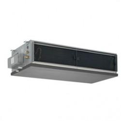 Daikin Duct Siesta UI (47800 BTU) - Aparate de climatizare, accesorii Daikin